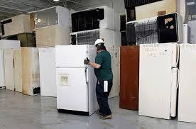 Những tác hại không ngờ do quên sạc gas cho tủ lạnh