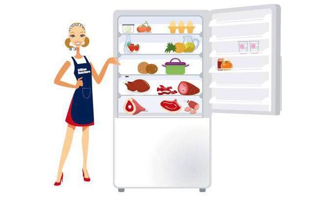 Bí quyết khắc phục tủ lạnh có tiếng kêu đơn giản tại nhà