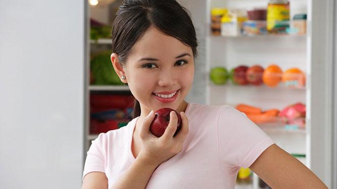 Nguyên nhân và cách xử lí quạt tủ lạnh kêu to